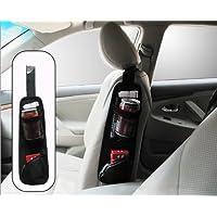 Rexul obbiettivo TM veicolo portatile per Auto)-Scatola