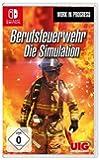 Berufsfeuerwehr Die Simulation SWITCH