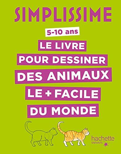 """<a href=""""/node/163482"""">Le livre pour dessiner des animaux le pls facile du monde</a>"""