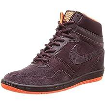 Nike - Zapatillas de deporte Force Sky Hi Premium