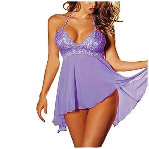 Trada-2-pezzi-set-Super-sexy-lingerie-da-donna-in-pizzo-abito-intimo-Tentazione-Plus-Sizepizzo-trasparente-Abito-Sexy-Lingerie-Vestito-pizzo-delle-donne-indumenti
