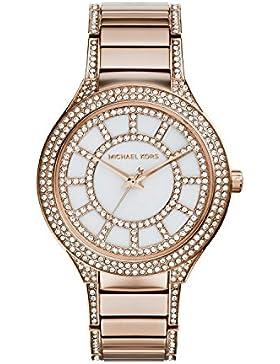 Michael Kors Damen-Uhren MK3313
