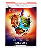 View Master DLL71 - Gioco Experience Pack
