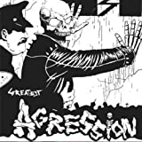 Agression: Greatest [Vinyl LP] (Vinyl)