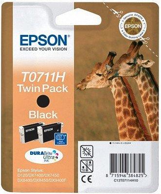 epson-2-x-xl-cartucce-per-epson-stylus-office-b-1100-confezione-doppia-2-x-nero-xl-nero-hc-cartucce-