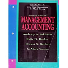 Management Accounting S/G
