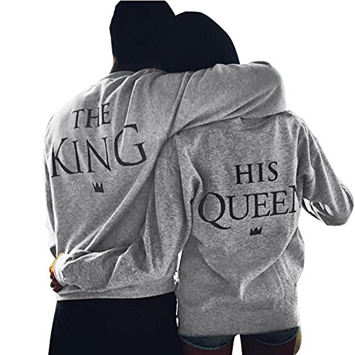 cravog-the-king-and-his-queen-letter-printed-matching-couple-sweatshirts-pullover