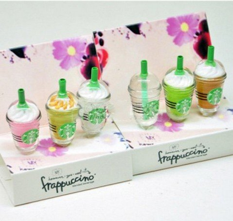 mboutlets-set-of-6pcs-universal-starbucks-35mm-anti-dust-plug-earphone-jack-accessory-frappuccino-co