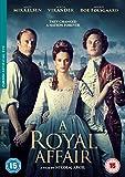 A Royal Affair [DVD]