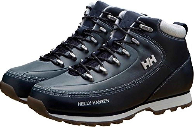 Helly Hansen - Stivali con Caldo Rivestimento Interno, Interno, Interno, Uomo | Ottimo mestiere  c70c23