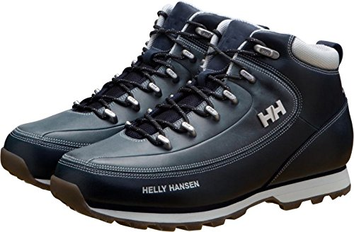 helly-hansen-the-forester-bottes-homme-bleu-tr-by-eu-44
