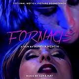 Fornacis (Original Motion Picture Soundtrack)