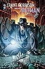 Grant Morrison présente Batman, Tome 5 - Le retour de Bruce Wayne