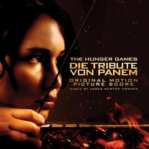 Die Tribute Von Panem Score/Th...