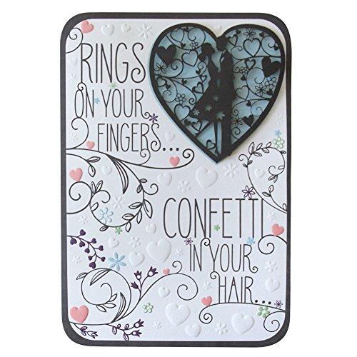 hallmark-biglietto-di-auguri-di-matrimonio-love-nei-vostri-cuori-medium-love-in-your-hearts-love-in-