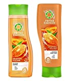 Best Herbal Essences Shampoo For Bodies - Herbal Essences Uplifting Volume Set Shampoo & Conditioner Review