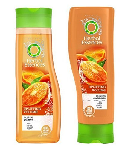 herbal-essences-raffermissant-volume-set-shampoing-revitalisant-pour-full-volume-boost-avec-orange-d