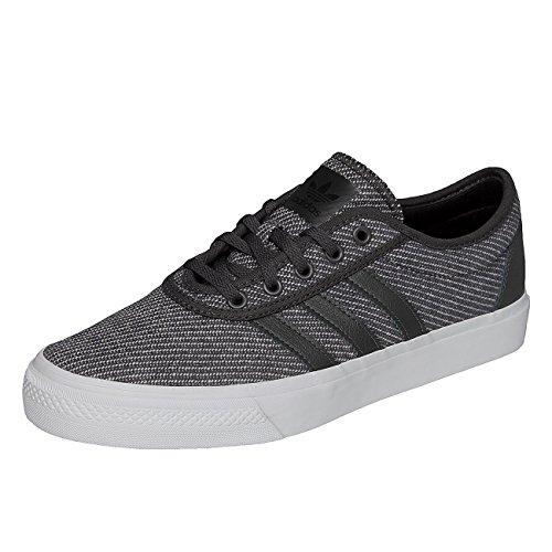 adidas Uomo Scarpe / Sneaker Adi Ease