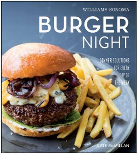 burger-night-williams-sonoma