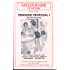 Feminine Proposal I (GIRLFRIENDS TV FICTION Book 2)