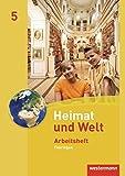 ISBN 9783141146912