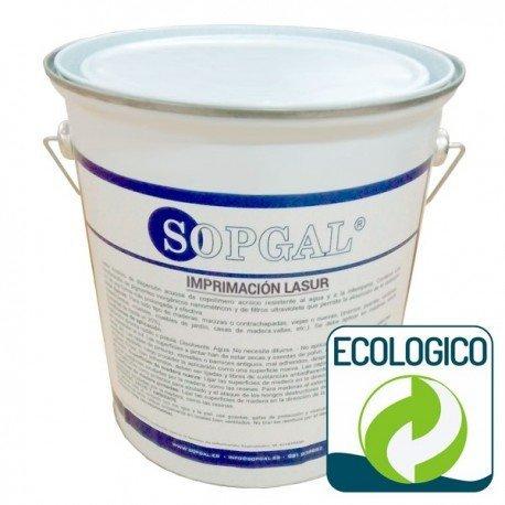 imprimacion-lasur-al-agua-ecologico-de-sopgal-4-ltr
