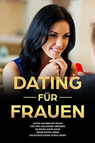 BESTER DATING-RATGEBER für MÄNNER!