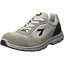 Amazon.it  scarpe antinfortunistiche diadora - Diadora 3ccd0fd9549