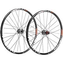 XLC Pro 2501403400 – Ruedas, 29 pulgadas ...