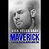 Maverick (Carter Brothers Book 5)