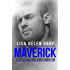 Maverick (Carter Brothers Book 5) (English Edition)
