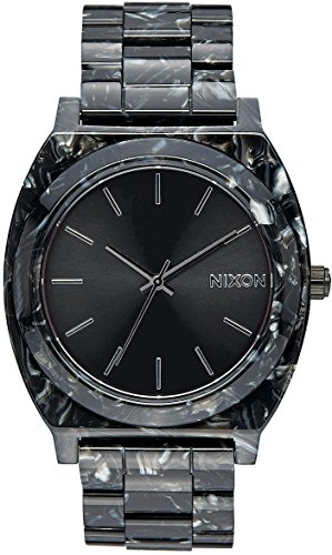 Orologio Adulti Unisex Nixon A327-2185-00