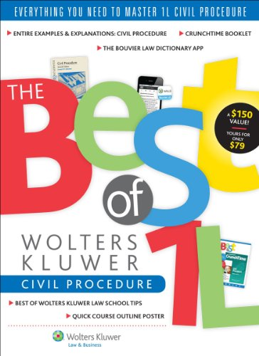 the-best-of-wolters-kluwer-1l-civil-procedure