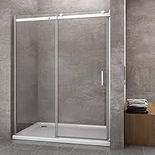 Box Doccia 170x70 - Seiunkel.us - seiunkel.us
