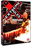 WWE: Extreme Rules [DVD] [2014]