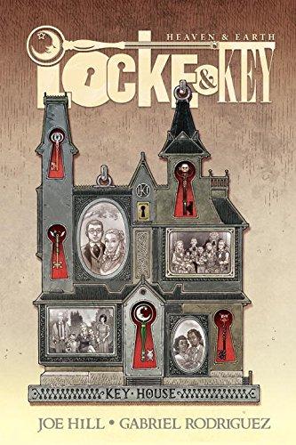 locke-key-heaven-and-earth