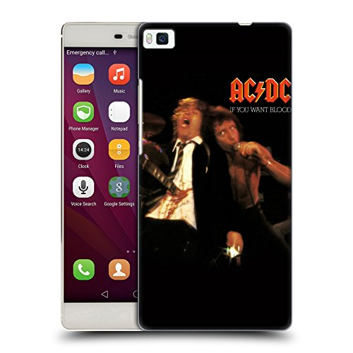 offizielle-ac-dc-acdc-if-you-want-blood-albumcover-ruckseite-hulle-fur-huawei-p8