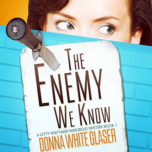 the-enemy-we-know-a-letty-whittaker-12-step-mystery-book-1