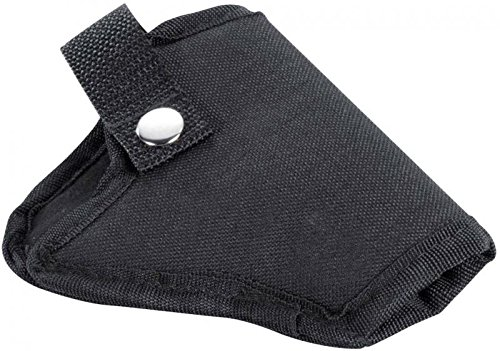 Umarex Unisex- Erwachsene Nylonholster Gürtelholster Nylon-Holster für Revolver, Mehrfarbig, Uni (Revolver Für Holster)