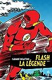 Flash la légende tome 1