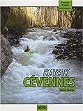 Kayak Cevennes