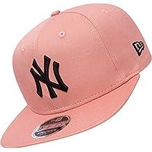 A NEW ERA Era NE True Originators 950 NY Yankees Snapback