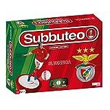 Subbuteo Playset SL Benfica