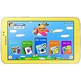 Samsung Galaxy Tab3 Kids 7-inch Tablet
