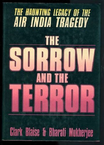 sorrow-and-the-terror-the-haunting-legacy-of-the-air-india-tragedy