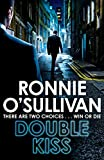Double Kiss (Soho Nights Book 2)