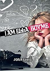 I am Ella. Buy me.