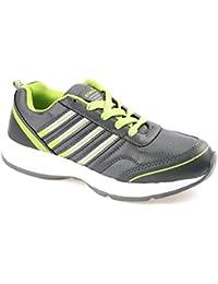 d2954aadf PARAGON Men s Sports   Outdoor Shoes Online  Buy PARAGON Men s ...