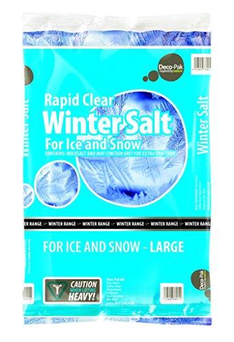 Deco-Pak sel d'hiver 20 kg
