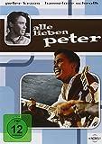 Bilder : Alle lieben Peter